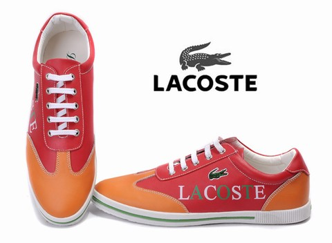 Wikipedia Lacoste Chaussures Wikipedia Chaussures Wikipedia Lacoste Lacoste Chaussures Chaussures Lacoste Wikipedia Lacoste Wikipedia Chaussures Lacoste 45A3jqSLcR