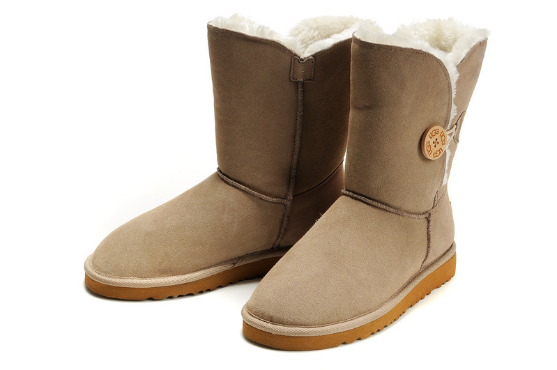 ugg taille 35 pas cher