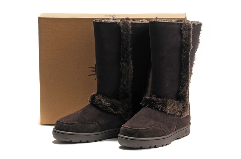 8528bb88d43 UGG Bottes Tailles - cheap watches mgc-gas.com