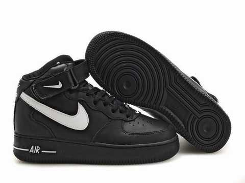 Promo One nike Nike Air Force nike Homme wOXn0Pk8