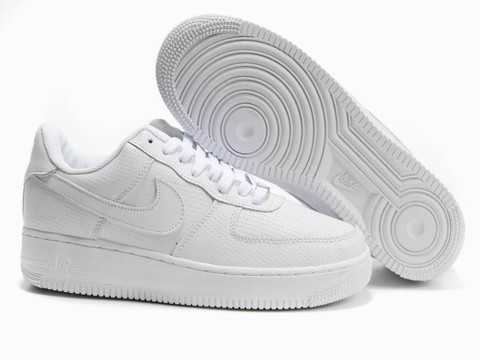 Force Chaussure Air Air One Chaussure Juniorchaussure dtCxrshQBo
