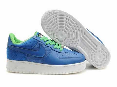 chaussure air force one wikipedia,nike air force one camo