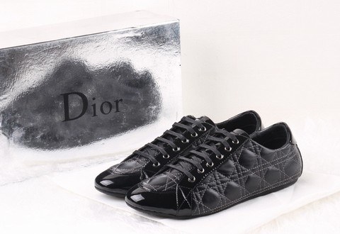chaussures christian dior 2012 collection chaussures dior. Black Bedroom Furniture Sets. Home Design Ideas