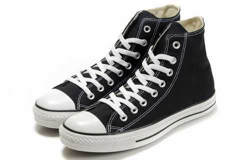 chaussure converse all star pas cher,la redoute chaussure