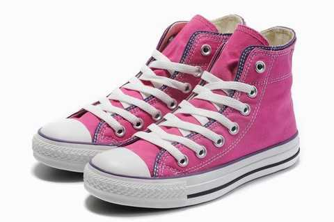 chaussure converse rose fluorescente chaussure converse cuir noir 40 chaussure converse violette. Black Bedroom Furniture Sets. Home Design Ideas