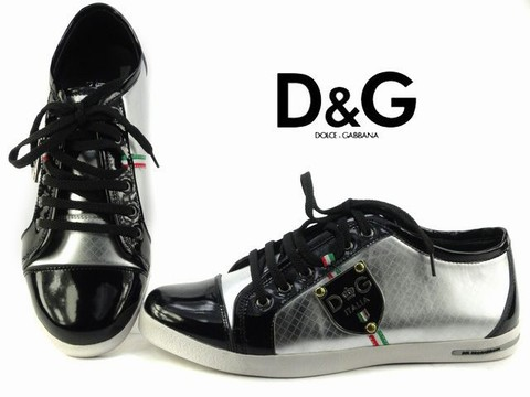 chaussure dc a vendre chaussure dc shoes gatsby 2 femme. Black Bedroom Furniture Sets. Home Design Ideas