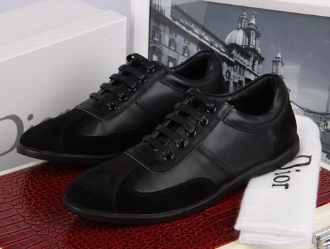 chaussure christian dior homme pas cher. Black Bedroom Furniture Sets. Home Design Ideas