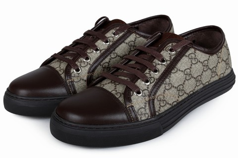 gucci homme chaussure 2012 chaussures gucci 2012 homme. Black Bedroom Furniture Sets. Home Design Ideas