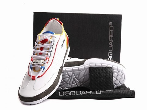 dsquared chaussures homme pas cher chaussures dsquared prix basket dsquared homme pas cher. Black Bedroom Furniture Sets. Home Design Ideas