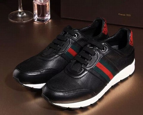 b90ff07683f chaussure gucci taille 37
