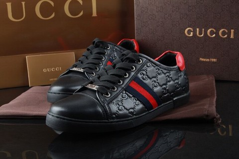 fausse chaussure gucci homme,gucci boot,chaussure gucci sport automobile b690bd2f2de1