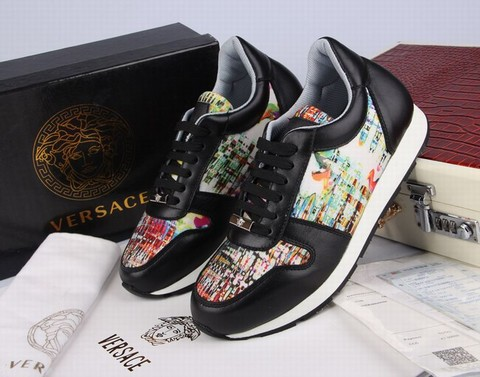 c3d85941f477 ... chaussure montant homme versace,chaussure de marque versace,chaussures  versace pas cher