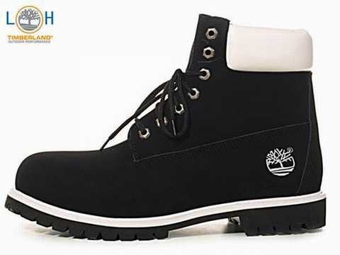 Baskets Timberland Homme,Baskets Timberland fiable,Baskets