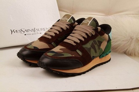 Valentino Shoes Homme Prix