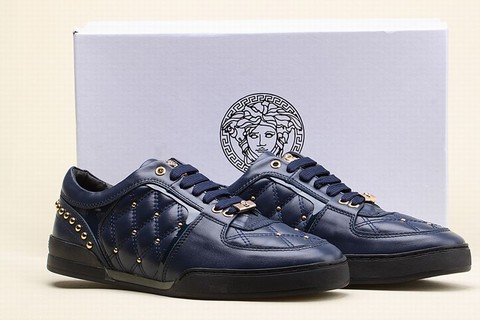 versace chaussure homme 2012 c56374132fe
