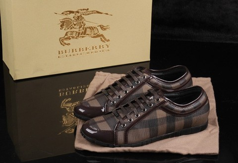burberry femme chaussure chaussures rose burberry homme burberry pas cher en chine. Black Bedroom Furniture Sets. Home Design Ideas
