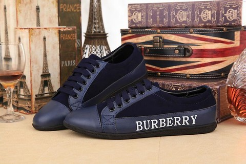 ... chaussures burberry homme 2013 vetement burberry pas cher bebe robe  burberry femme . 421051a178b