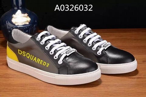 chaussure dsquared2 femme chaussures dsquared homme prix basket dsquared homme prix. Black Bedroom Furniture Sets. Home Design Ideas