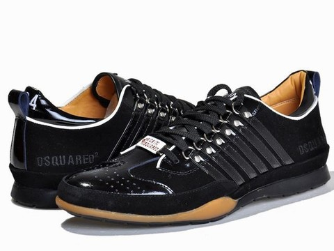 chaussures dsquared automne hiver 2013 2014 10 42f922f8214