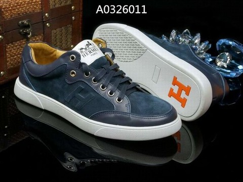 chaussures hermes florida,prix chaussure hermes homme,chaussures hermes  vintage