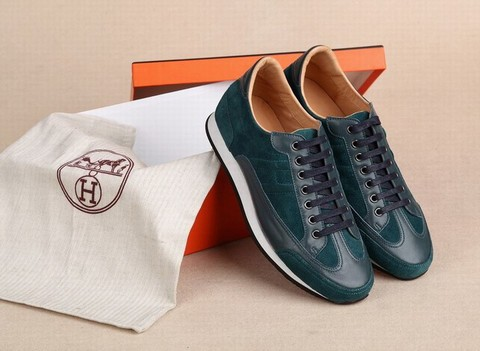 aba0afb0bcce ... chaussures hermes moins cher,chaussure hiking hermes,hermes basketball  tie