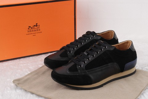 fb7c53500d87 ... collection chaussures hermes homme hermes 12k basketball chaussures d