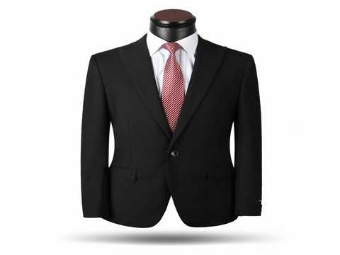 Costumes Homme Pas Chercostume Garcontaille Costume Homme