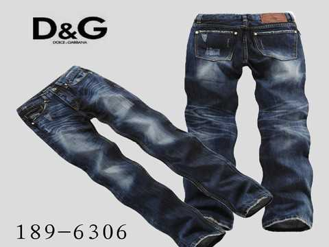 jeans d g homme jeans d g pas cher jeans d g promo. Black Bedroom Furniture Sets. Home Design Ideas