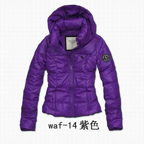 doudoune abercrombie and fitch femme daff 221 doudoune abercrombie femme  sans manche vrai doudoune abercrombie