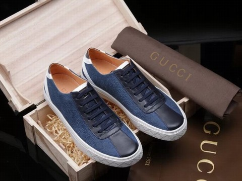 ... gucci chaussure homme basket,chaussures gucci pas chres,gucci homme  chaussure 2014 2b3c49a46513