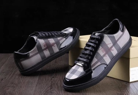 a778b3ebf94 Chaussure coupe bas Homme