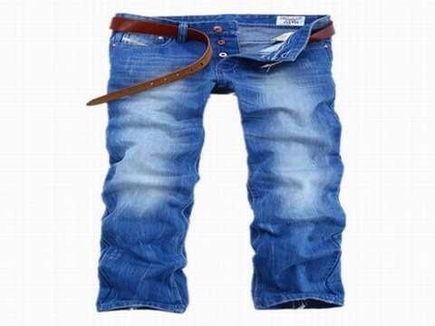 jean diesel safado 71j pas cher pantalons jeans diesel vente privee jean diesel homme. Black Bedroom Furniture Sets. Home Design Ideas