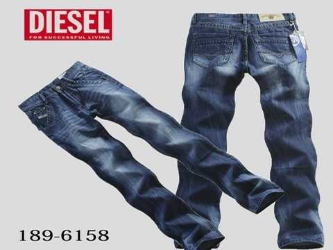 jeans diesel homme jeans diesel fiable jeans diesel pas cher. Black Bedroom Furniture Sets. Home Design Ideas