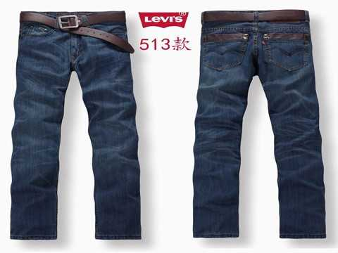 jean levis femme coupe droite taille haute jean levi 39 s slight curve slim jean levis 507 bootcut. Black Bedroom Furniture Sets. Home Design Ideas