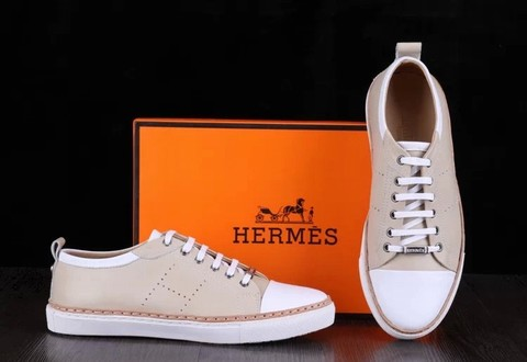 logo chaussure hermes,chaussure hermes homme prix,chaussure hermes pas cher