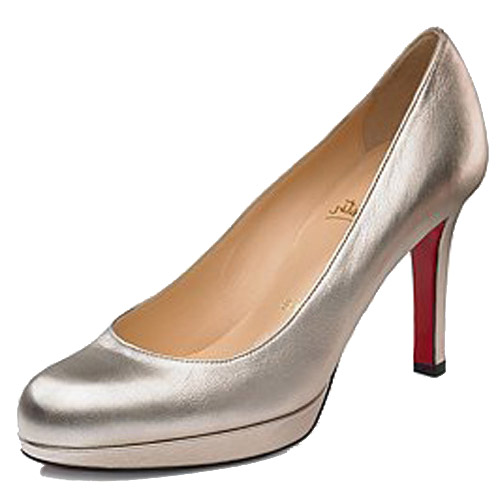 chaussure louboutin bis un bout chaussure louboutin site. Black Bedroom Furniture Sets. Home Design Ideas