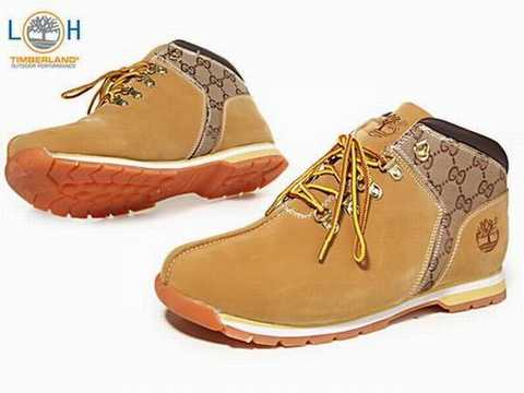 chaussure timberland homme solde,boutique timberland ternes