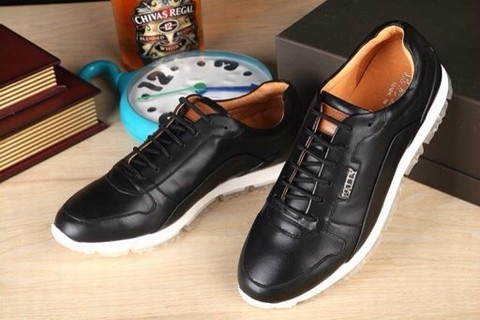 58a5a0cf033448 ... magasins chaussures bally,chaussure bally homme prix,chaussures bally  outlet