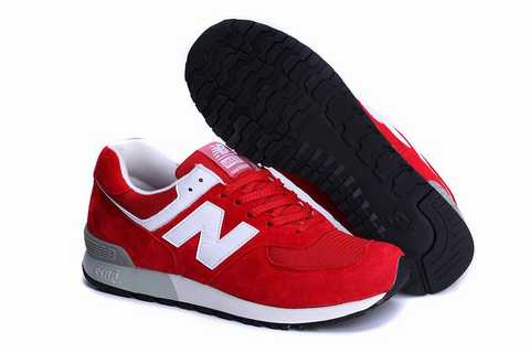 New Balance Femme Officiel new new Discount mON8vn0w