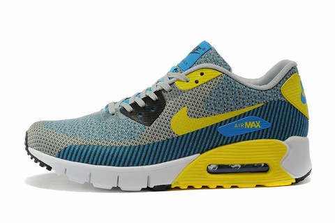nouveaux styles 45168 4a407 nike air max 90 hyperfuse amazon