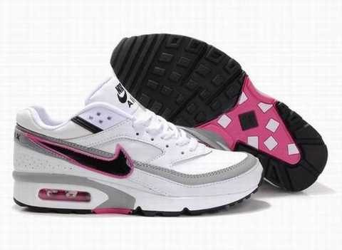 air max femme pas cher taille 39