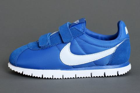 réduit nike 360 chaussures - nike cortez taille grand, nike air force one gs