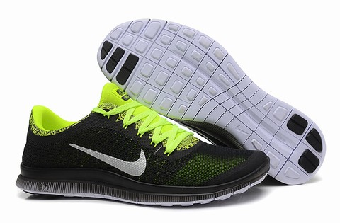 nike shox taquets monstre - nike-free-running-femme-pas-cher-nike-free-tr-fit-2-soldes-nike-free-run-2-noir-et-rose-pas-cher422259795226---1.jpg