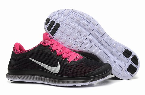 on feet shots of low cost cheap Nike free Flyknit Femme,Nike free Flyknit magasin,Nike free ...