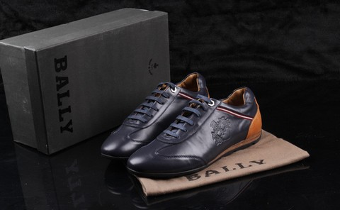 chaussures bally aix en provence chaussure marque bally bailly chaussures toulouse centre. Black Bedroom Furniture Sets. Home Design Ideas