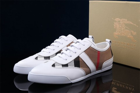 a5af4624263 chaussure burberry homme prix
