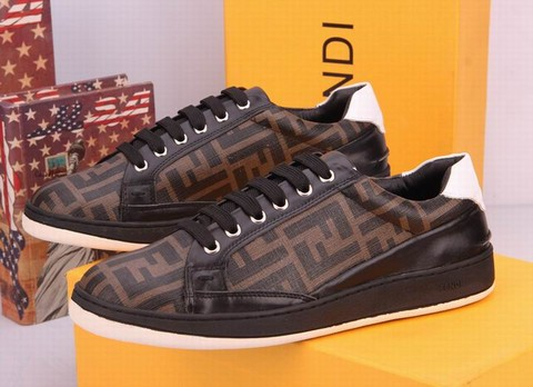 Homme Chaussures Site chaussures Fendi Soldes 2015 Fendi chaussure E2IYWD9H