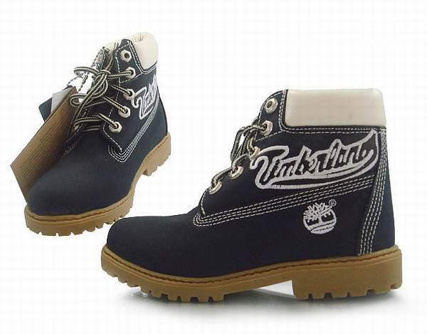 chere timberland pas chaussures earth timberland keepers cRALj35q4