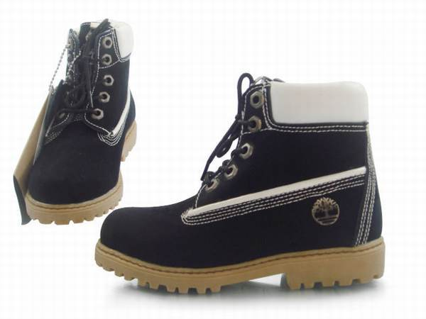 timberland chere pas timberland earth keepers chaussures vwmn0N8yO