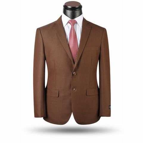 new concept 19611 cd3bc veste-costume-44-costume-homme -mariage-44-taille-hugo-boss-costume148929827672---1.jpg